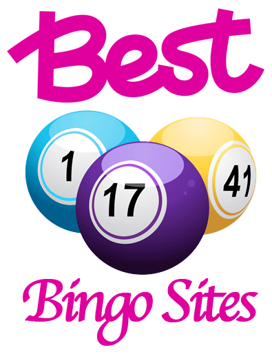 What benefits do the best bingo operators offer?