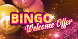 What promotional offers are available at BGO Bingo?