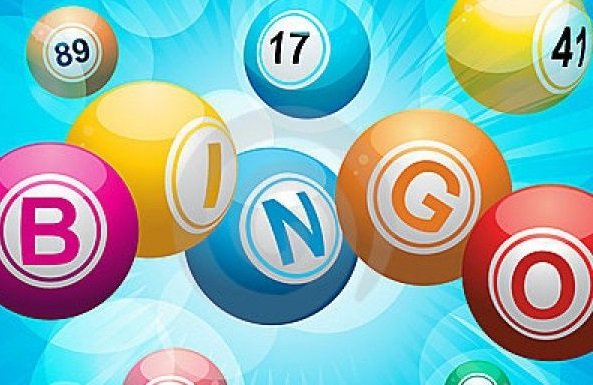 Find many opportunities to play bingo on the web!