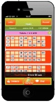 You can download the bingo street mobile app on your Android or iOS device