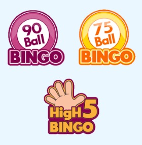 Beginners and experienced players will feel right at home with huge varieties of bingo games.