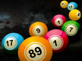 You can play all varieties of Bingo games at Glossy Bingo