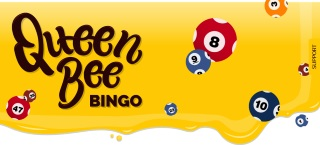 Review of Queen Bee Bingo's games, bonuses and services