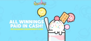 Review of Sundae Bingo's games, bonuses and services