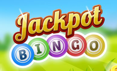 Are there many types of bingo jackpots online?